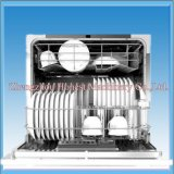 Stainless Steel Industrial Dishwasher With CE