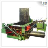 Hydraulic Metal Baler (Y81F-125)
