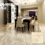 Hot Sale Digital Stone Glazed Porcelain Tile with Glossy Suface