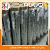 VMPET/Al/Pet/PE Packing Aluminum Foil Lamination Film