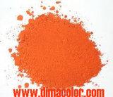 Solvent Orange Ot (Solvent Orange 2)