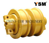 D6d, D6h, D8k Track Roller for Bulldozer Undercarriage