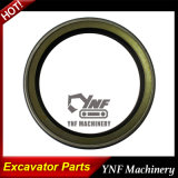 Xkaq-00032 Hyundai Excavator Spare Parts Floating Seal for Pinion Shaft