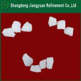 Factory Manufacture Aluminium Sulphate/Aluminum Sulfate/Alum Flocculant