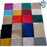 Eco-Friendly Printed Spunbonded Nonwoven Table Cover, Cheap Non Woven Table Cloth/Table Cover