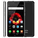 Oukitel K4000 Plus 4G FDD Cellphone Fingerprint ID Smart Phone