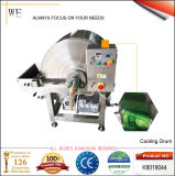Cooling Drum (K8019044)