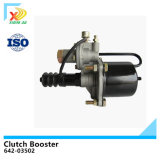 Xiongda 90mm Clutch Booster 642-03502 for Japanese Truck