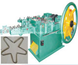 Top Quality Steel Nail Making Machine/Small Factory Nail Making Machine Price