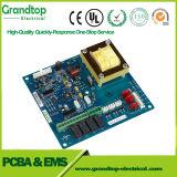 Hot Sale Custom-Made Multilayer PCBA