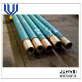 7lz127X7.0-4 Trenchless Tools of Downhole Motor
