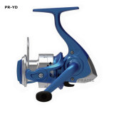Pr-Yd Plastic Spinning Fishing Reel