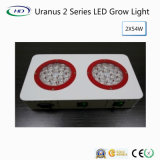 Professional Uranus 2 LED Grow Light for Commercial Cultivation