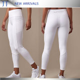 Top Quality Best Running Comfortable High Quality Leggings with Pocket