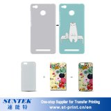 Wholesale 3D Sublimation Transfer Phone Cases