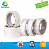 Double Sided Tissue Tape Jumbo Roll with Water Based (DTW-09)