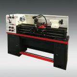 High Quality European Type Precision Gear Head Lathe Machine