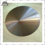 Niobium Sheet/Niobium Rod/Niobium Wire/Niobium Bar/Niobium Strip/Niobium Foil/Niobium Plate