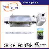 Whole Kit Hydroponics De 630W Ballast CMH Grow Light with Double Ended Grow Light Reflector 630W CMH Bulb
