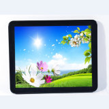 """19 """"Open Frame Capacitive Flat Touch Monitor"""