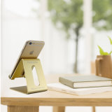Cellphone Tablet Desk Mount Stand in Retail Shop