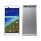 5.5inch 13MP Quad Core Smartphone One X9 Unlocked Original