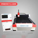 Cheap 500W 1000W Carbon Steel Sheet Metal Laser Cutting Machine Price