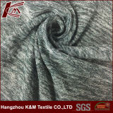 High Stretch Fabric Polyester Cationic Knitted Fabric