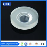 Coated Optical Double Concave Lenses