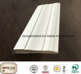 Specialty and Environmental Material Skirting Boards