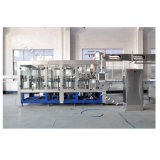 High Efficiency Bottle Filling Machine/ Juice Filling Machine