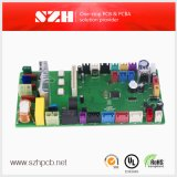 Professional Intelligent Toilet Seat Cover PCB Board Assembly