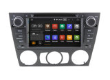 Android5.1/7.1 Car DVD Player for BMW E90/91/92/93 3 Series