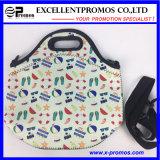 Children Lunch Bag (EP-NL1626)