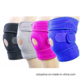Adjustable Neoprene Hinged Compression Knee Brace and Best Joint Knee Support