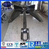 Pool Type High Holding Power Anchor