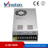 S Series Single Output Switching Power Supply with Ce
