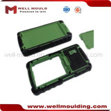 Injection Plastic Molding for Two Shots Product