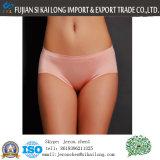 Hot Selling 2017 Mature Ladies Sexy Underwear Lingerie Panties Photo