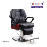 Styling Barber Chairs Barber Chair Salon Equipment (DN. B0012)