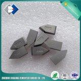 Sintered High Quality K30 Carbide Brazed Tips