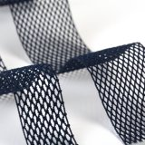 The Whole Net Elastic Polyester Ribbon
