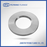5083 Aluminum Forged Flate Flange (PY0022)
