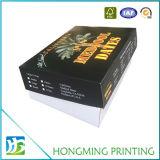 2 Peice Offset Printing Mango Boxes Carton