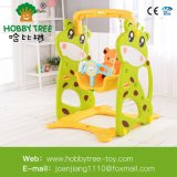 High Quality Baby Plastic Swing