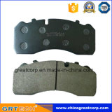 29095 Truck Brake Pad Wholesale for Iveco