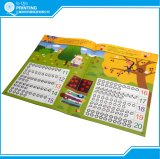 Looks Great Color Printing Story Book