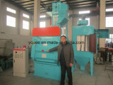 Q326c Surface Cleaning Machine