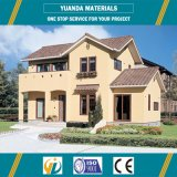 China Prefab Home 2017 Prefab Home Manufacturers