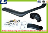 Air Intake Snorkel Kits For Toyota Hilux 167 166 Series